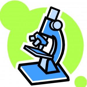 Bio_lab