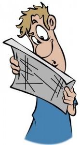 manual-cartoon